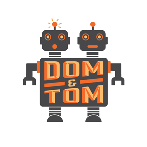 About Dom & Tom (Reviews 2019)