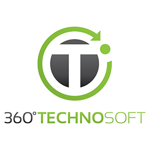 360 Technosoft