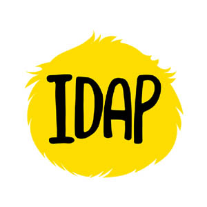IDAP Group