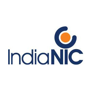 IndiaNIC Infotech Ltd.