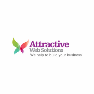 Attractive Web Solutions