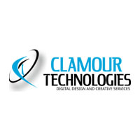 Clamour Technologies Pvt. Ltd.