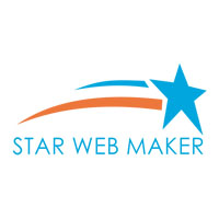 Star Web Maker Services Pvt. Ltd.