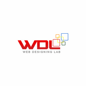 WEB DESIGNING LAB