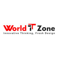 World IT Zone