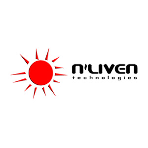 Nliven Technologies Pvt Ltd