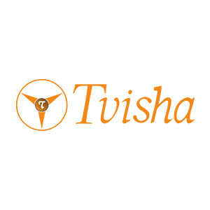 Tvisha Technologies Inc
