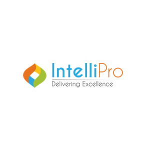 IntelliPro Solutions Pvt Ltd