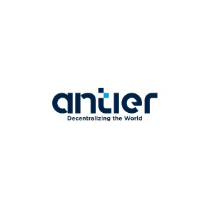 Antier Solutions – Cryptocurrency Exchange Development Company