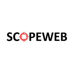 Scope Web LLC