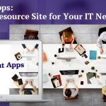 AllAboutApps: A Perfect Resource Site for Your IT Needs