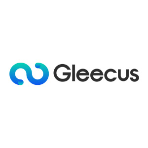 Gleecus Tech Labs