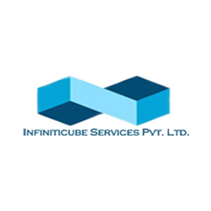 Infiniticube Services Pvt Ltd