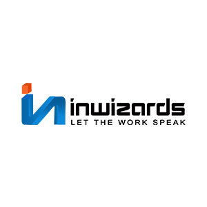 Inwizards Software Pvt Ltd