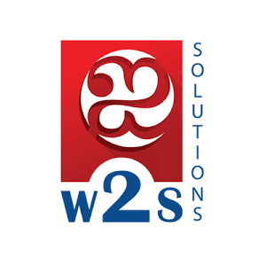 Way2Smile Solutions Pvt Ltd