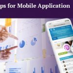 Marketing Tips for Mobile App to Remember