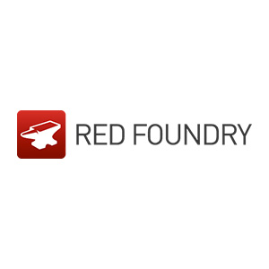 Red Foundry