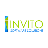 Invito Software Solutions