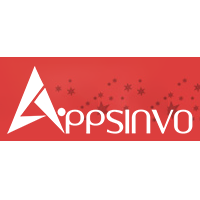 Appsinvo Pvt Ltd