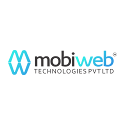 Mobiweb Technologies Pvt Ltd.