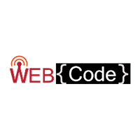 WebCode Tree