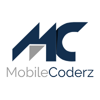 MobileCoderz Technologies Private Limited