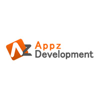 Appz development