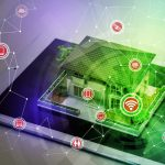 Role of Mobile Apps in Shaping the Smart Homes