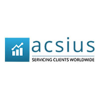ACSIUS Technologies Pvt. Ltd.
