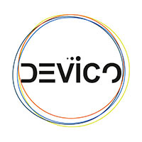Devico Solutions