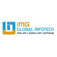 IMG Global Infotech Pvt. Ltd