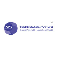 Ais Technolabs Pvt Ltd