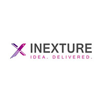 Inexture Solutions LLP