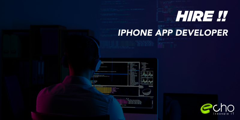 Hire Iphone App Developer in 10 Easy Steps