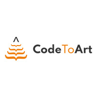 CodeToArt Technology Pvt. Ltd