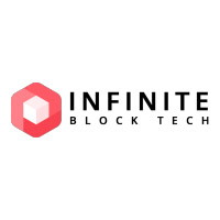 Infinite Block Tech
