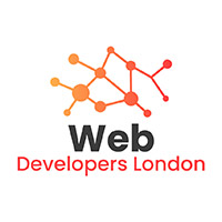 Web Developers London
