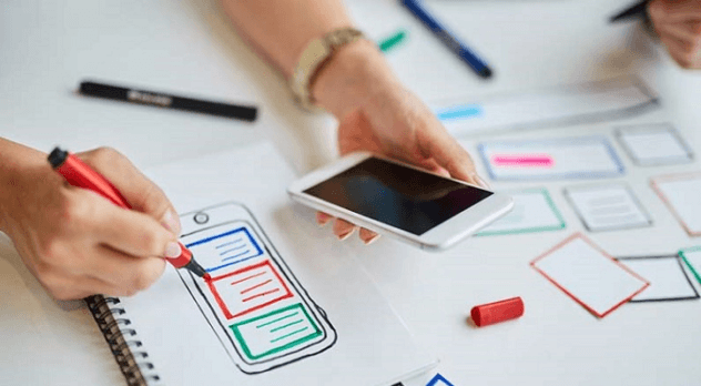 The Questions You Should Be Asking Before Hiring an App Developer