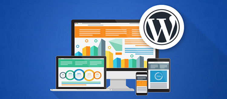 7 Tips to Increase Accessibility of Your WordPress Website