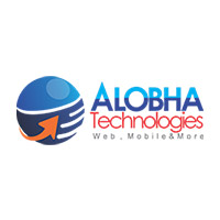 Alobha Technologies Pvt Ltd.
