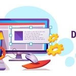 Simple Steps to the e-Commerce Website Development Process