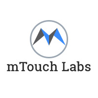 mTouch labs