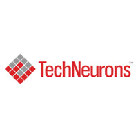 TechNeurons Consulting Solutions Pvt Ltd