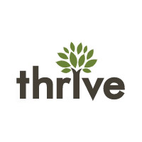 Thriveagency