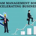How Team Management Software Help in Accelerating Business Growth