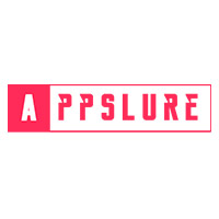 Appslure WebSolution