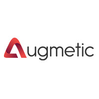 Augmetic Technology
