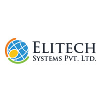Elitech Systems