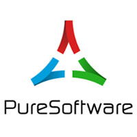 Pure Software