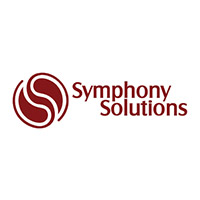 Symphony Solutions